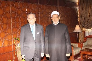 """مبادرة لمصالحة """"تاريخية"""" الإسلام والمسيحية 1e56a3ba9c11e8686a09ce75a53120a7.JPG"""