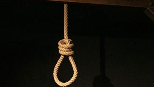 الإعدام لشقيقين في قنا