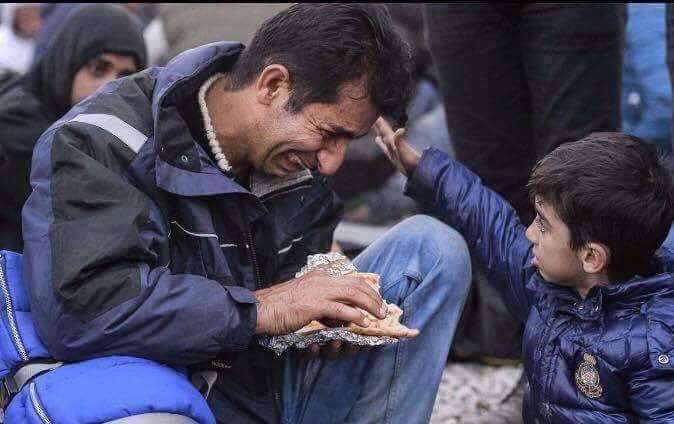 الأمم المتحدة: 13.5 مليون سوري بحاجة للمساعدة