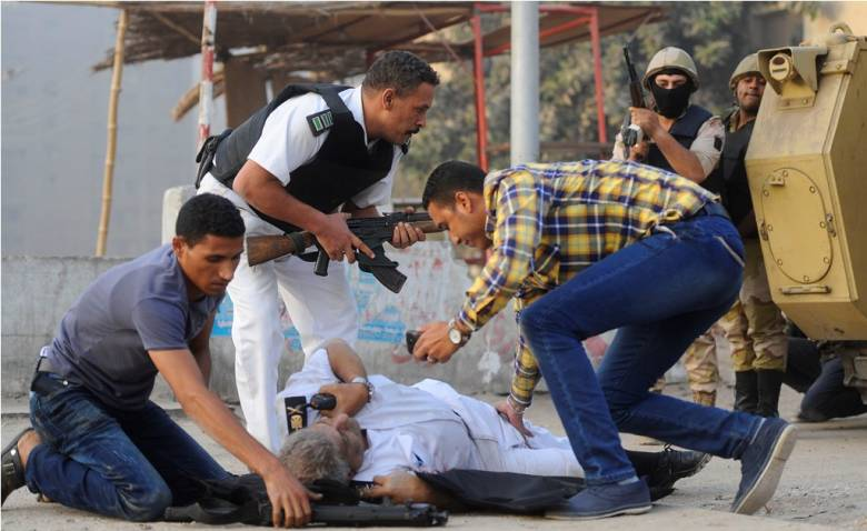 نتيجة بحث الصور عن استشهاد اللواء نبيل فراج مساعد مدير أمن الجيزة