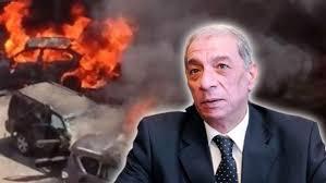 اليوم.. نظر محاكمة 76 متهمًا باغتيال هشام بركات