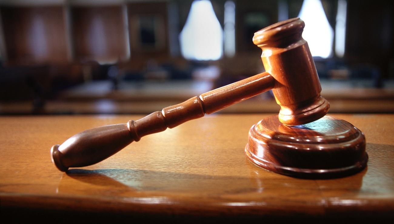 محامي نقابة الأطباء يطالب بتأييد حبس أمناء شرطة المطرية
