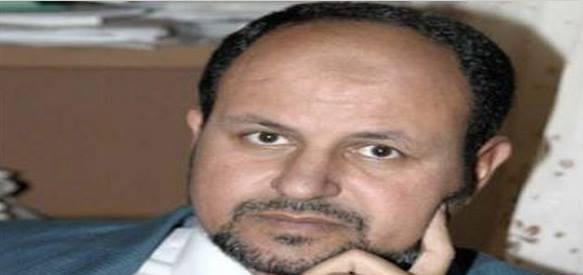جمال سلطان:  القرعة تتعايق بشعر بنت أختها