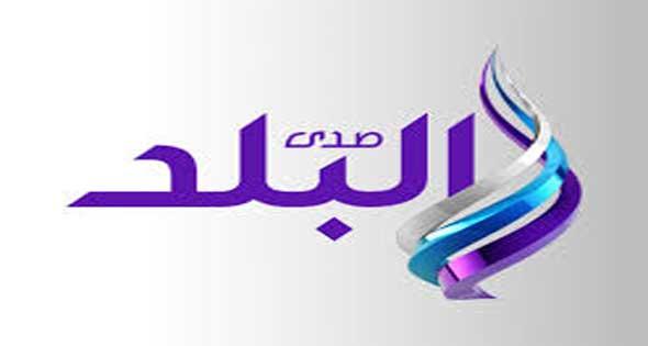 Image result for صحيفة صدى البلد