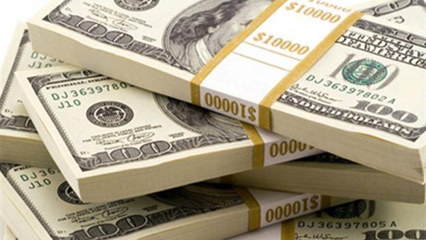 مصر تقترض 8.5 مليار دولار من الخارج
