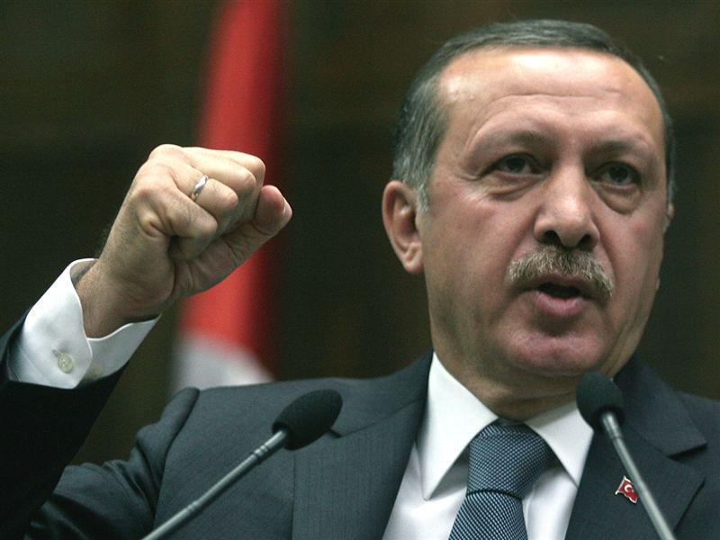 عاجل| أردوغان: هذه العصابة حاولت قصف مكاني في مرمرة 6a4468e4957886889f896bfd813390ae
