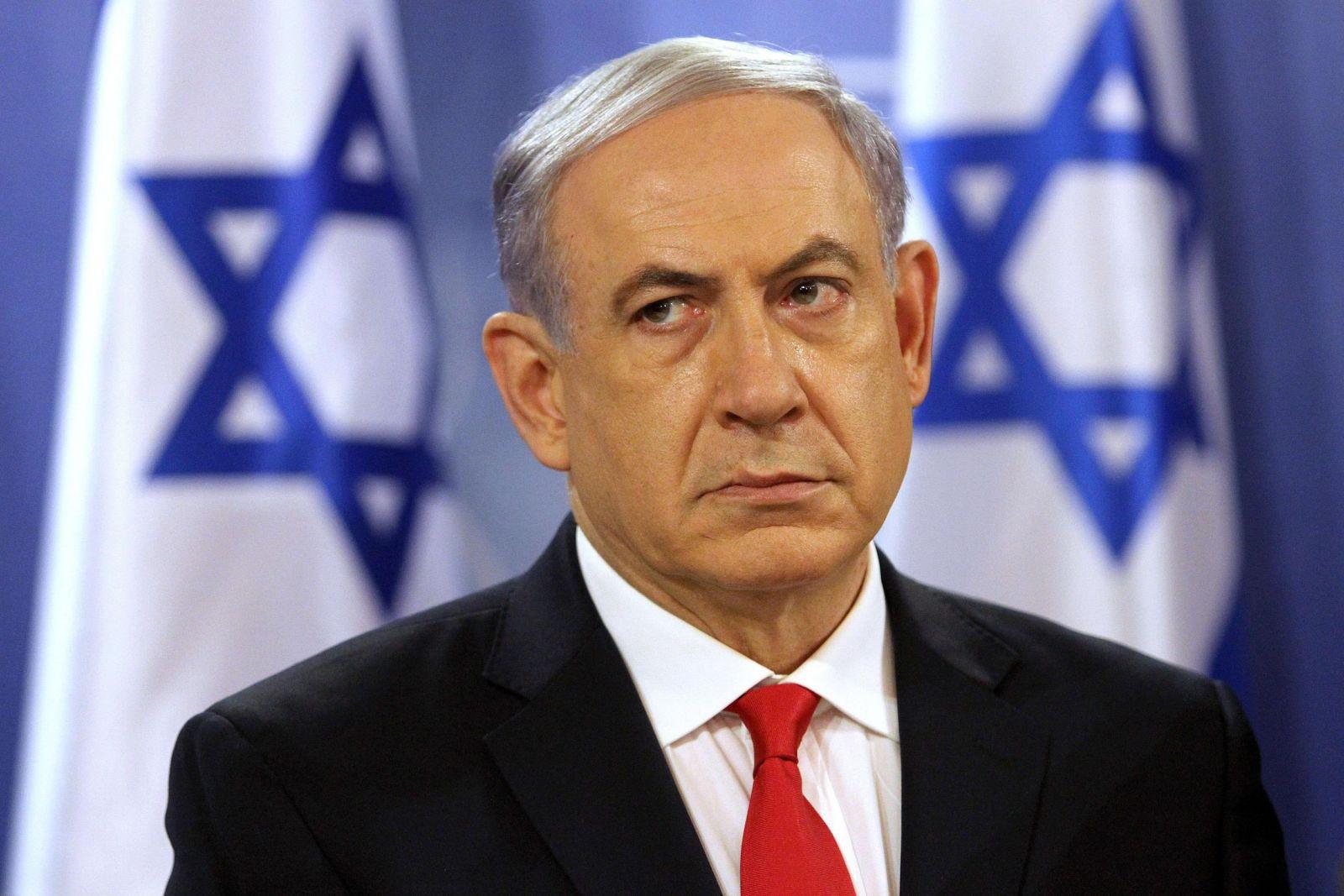 النعامى: الاحتلال يستغل  أزمات العالم لمصالحه