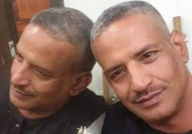 شقيقة ضحية الاقصر: إعدام الضابط أو ثورة تشعل الصعيد