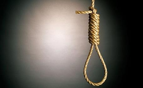 تنفيذ حكم الإعدام على 5 أشخاص بينهم 3 سيدات A031411a27fcadbecfb2da5051ae157f