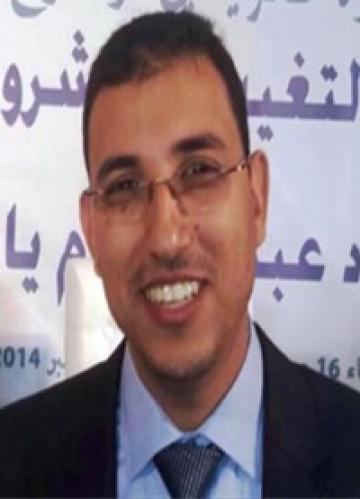في بناء المشترك بين القوى السياسية المغربية... الحوار مدخلا