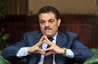 تأييد حبس منى السيد البدوى ٣ سنوات مع الشغل