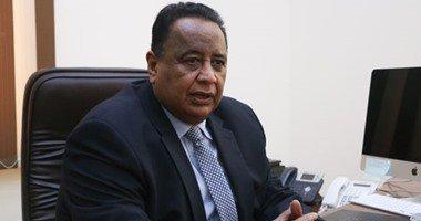 إثيوبيا: ليس أمام مصر سوى الحوار