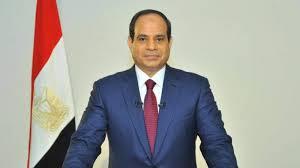 صحيفة أمريكية: انتهاكات مروعة بمصر