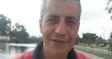 الداخلية المصرية عذبت 3 مواطنين حتى الموت
