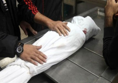 بلاغ للنائب العام يطالب بالتحقيق مع أحد أطباء