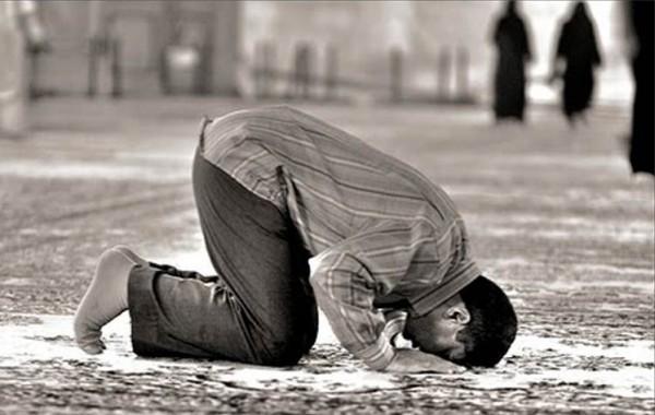 الإعجاز العلمى فى مواقيت الصلاة