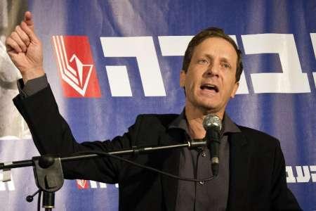 هرتسوغ: فشل استراتيجي لإسرائيل بطعم المرارة